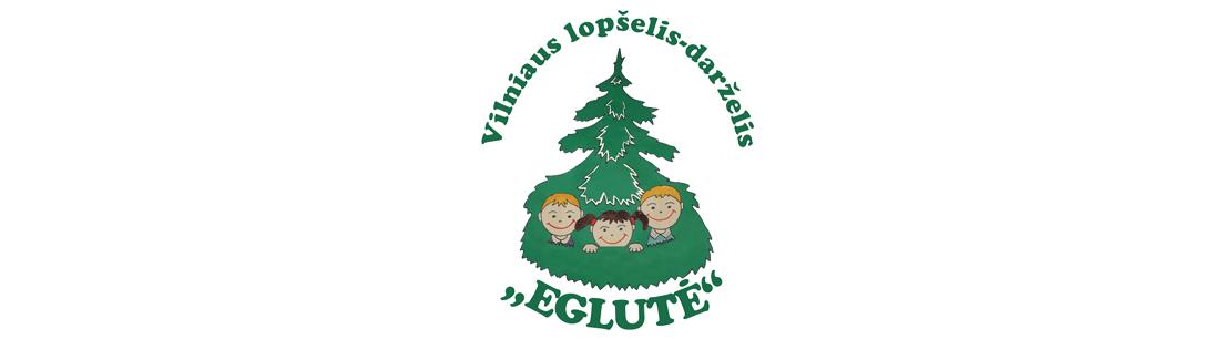 """Vilniaus lopšelis-darželis """"Eglutė"""" Adresas: Miglos g. 3, Vilnius LT -0810, Vilnius Tel. (8-5) 279 04 04, (8-5) 279 01 03"""